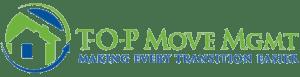 top move management logo
