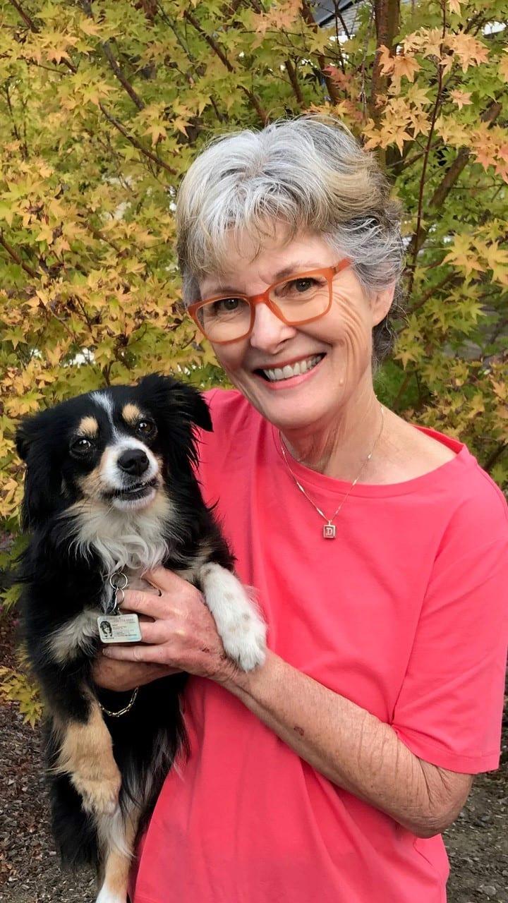 Debbie Duncan patient story