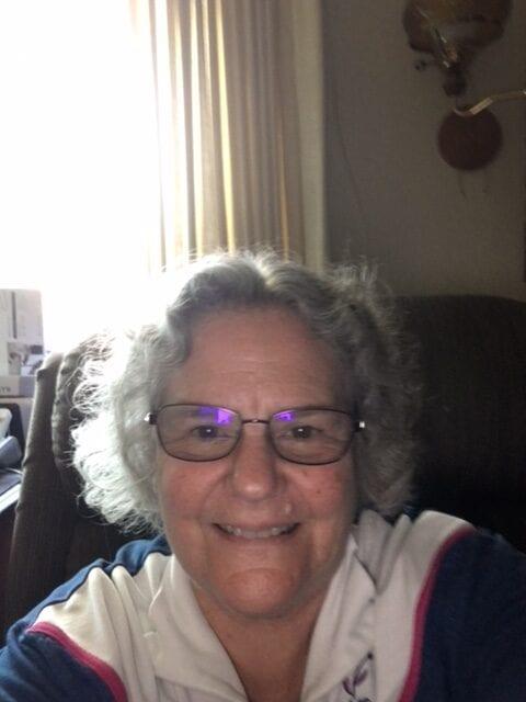 Elaine Patient Story